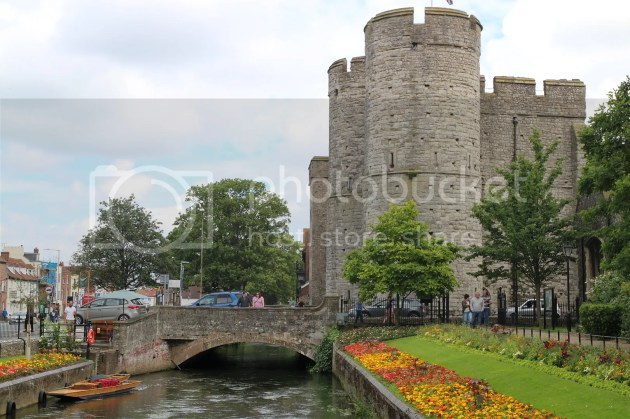 photo Hidden Corners of Canterbury Kent 20_zpsepy31i3k.jpg
