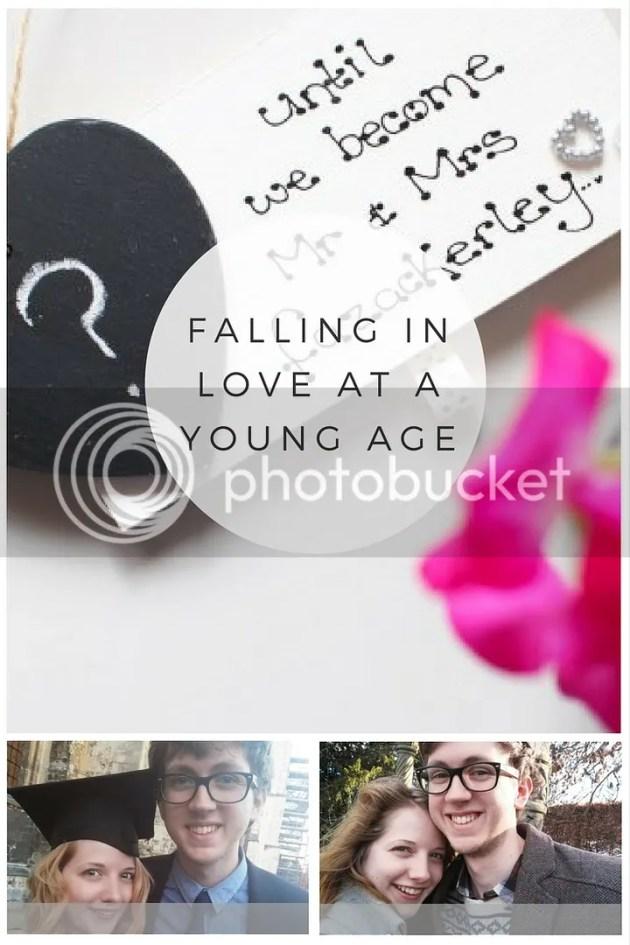 photo Falling in Love_zpssvs7l1p1.jpg
