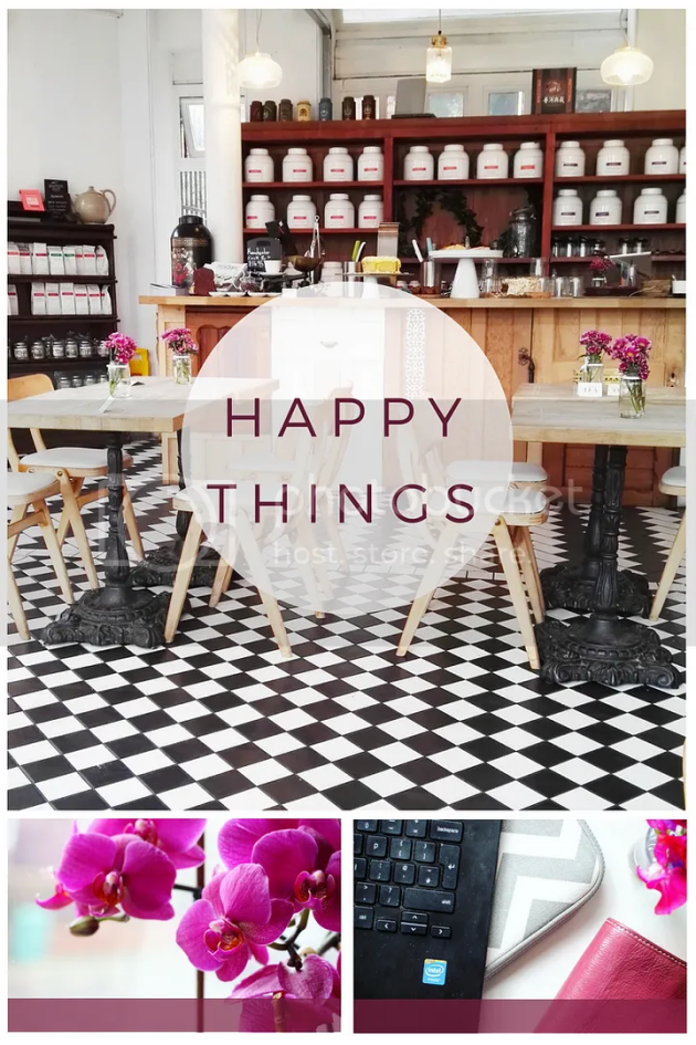 photo Happy Things 2_zpstx894dal.png