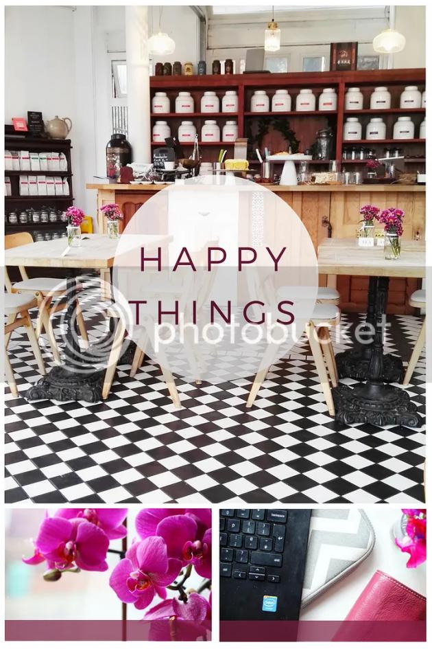 photo Happy Things 2_zpstx894dal.png