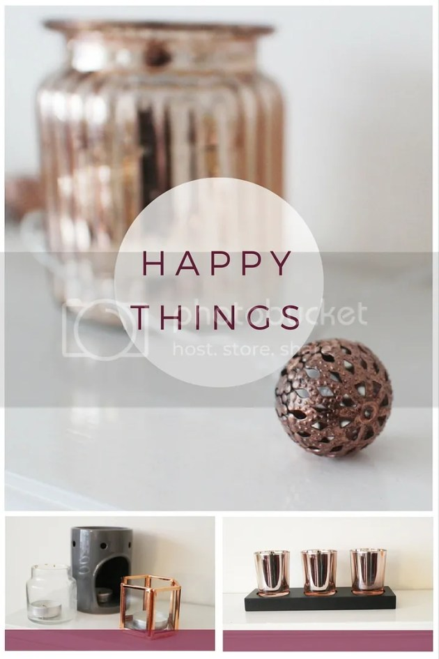 photo Happy Things_zpsmx5jxxb8.jpg