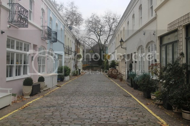 photo South Kensington 8_zps16wbwjck.jpg