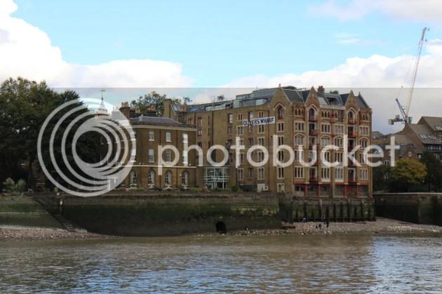 photo Playing Tourist in London 15_zpszukwryii.jpg