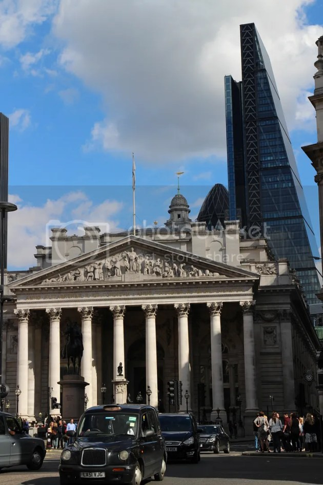 photo Favourite London Things 2_zpspnnkfylg.jpg