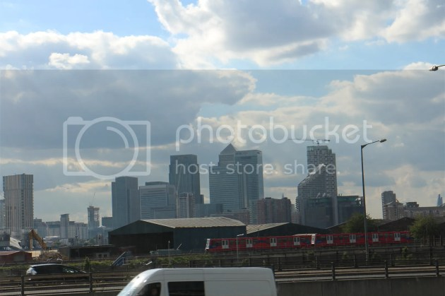 photo Favourite London Things 9_zpstbfyb60k.jpg