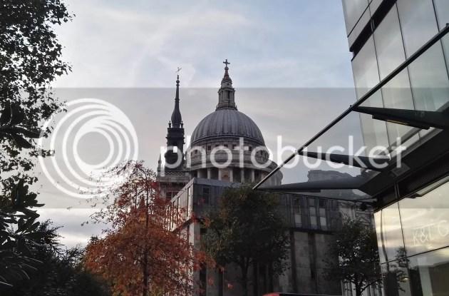 photo Playing Tourist in London 29_zpsaui6lf7s.jpg