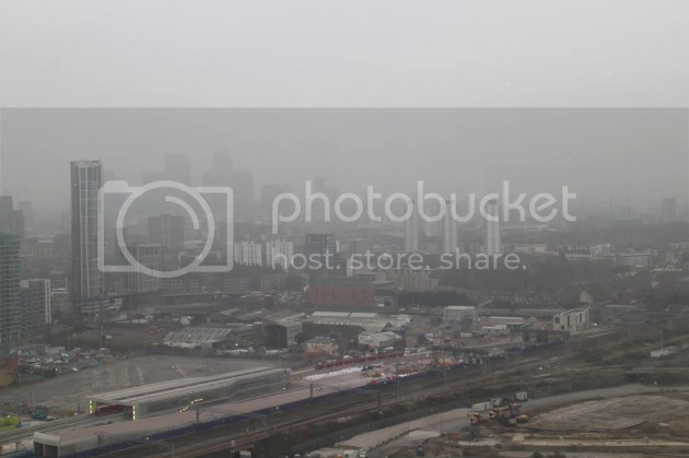 photo Olympic Slide 16_zps18yf69zy.jpg