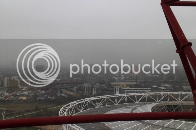 photo Olympic Slide 18_zpsdelfmybv.jpg