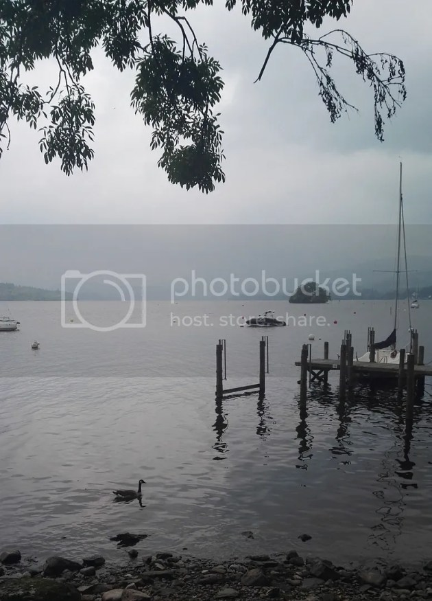 photo Lake Windermere 11_zpsmo8exmkq.jpg