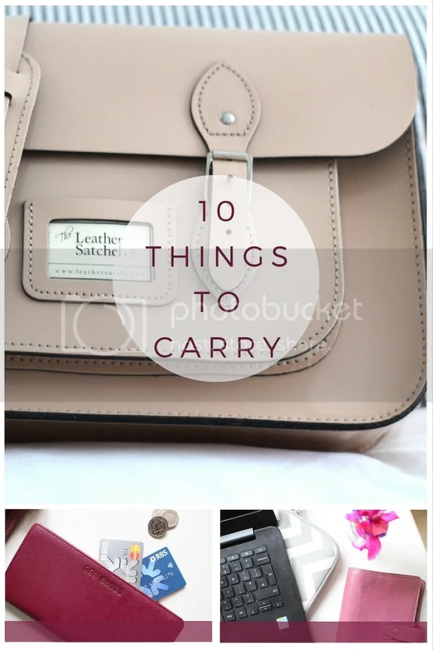 photo 10 Things To Carry_zps54hnoupw.jpg
