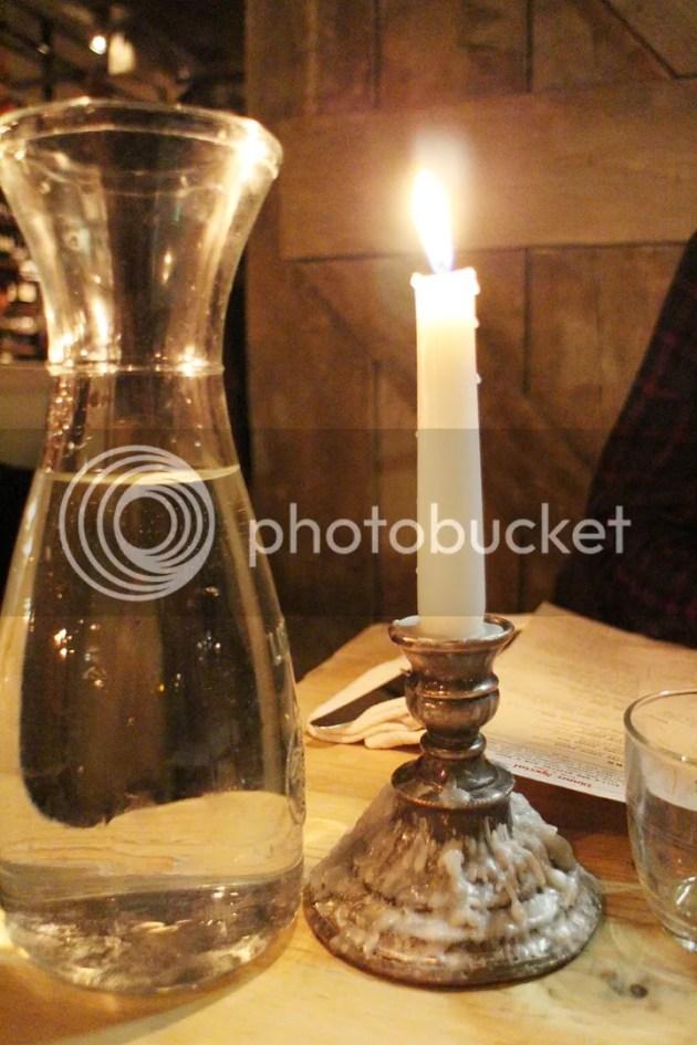photo Bills Restaurant Soho Review 1_zpsbs1kb9n9.jpg