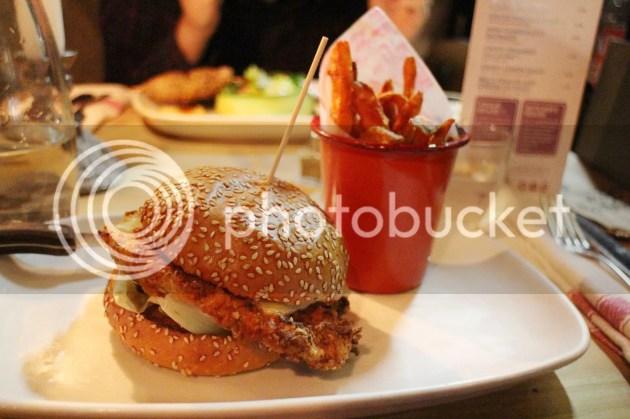 photo Bills Restaurant Soho Review 6_zpsymqxevqy.jpg