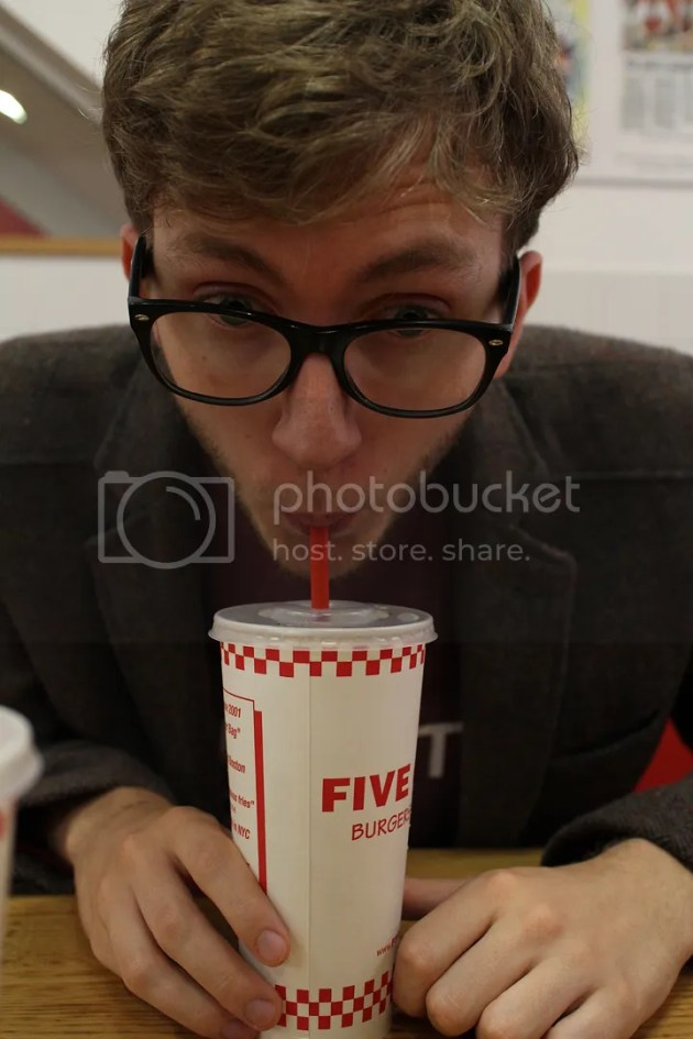 photo Five Guys 1_zpsygwlhhgf.jpg