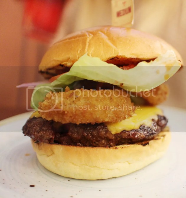 photo Gourmet Burger Kitchen Review 4_zpsryegwdjg.jpg