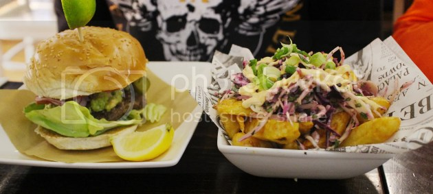 photo Handmade Burger Co Leicester 1_zpssvmuwpek.jpg