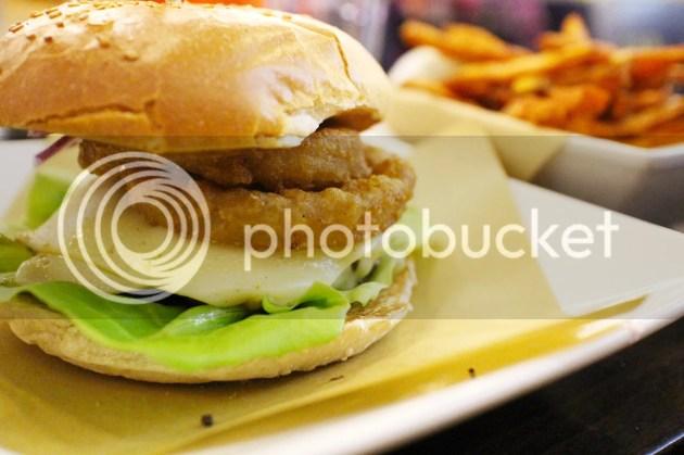 photo Handmade Burger Co Leicester 6_zpsowjnnzsk.jpg