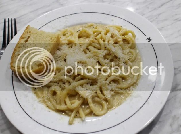 photo Pasta at Nonna Tonda Victoria 3_zpsekaw7tdo.jpg