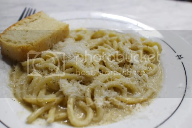 photo Pasta at Nonna Tonda Victoria 4_zpsxosmn6iv.jpg