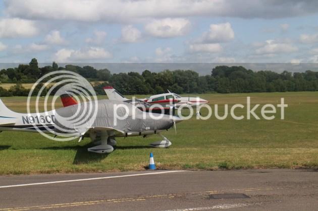 photo Redhill Aerodrome 7_zps6lis1b5e.jpg