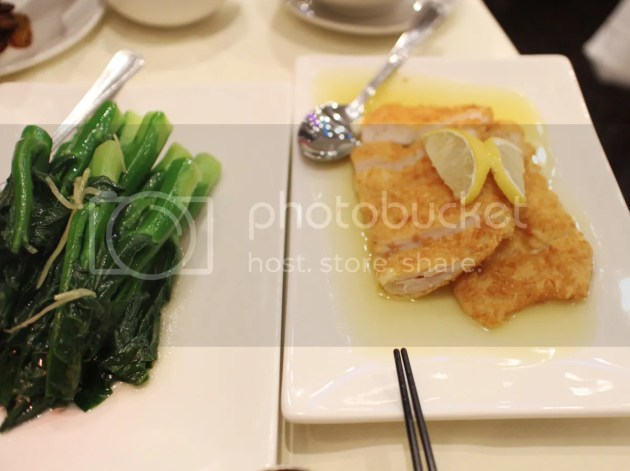 photo Royal China Restaurant Review 20_zps1nzpyl6t.jpg