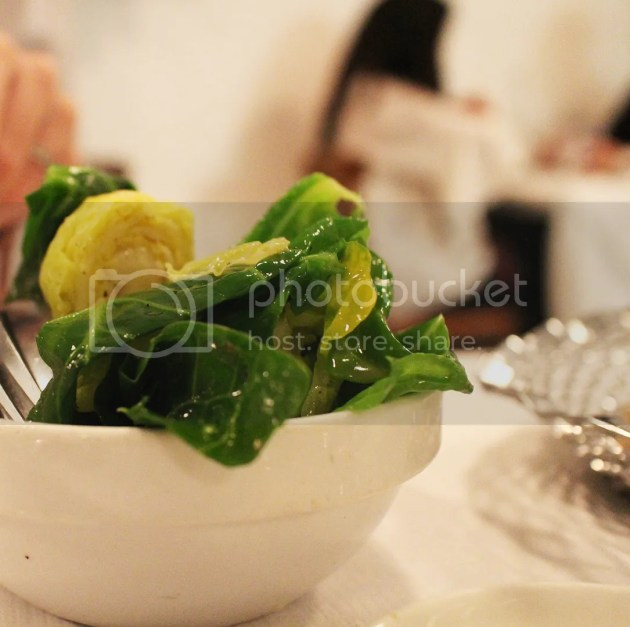 photo St John Restaurant Review 4_zpstxjnl391.jpg