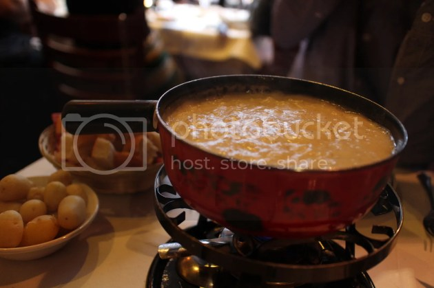 photo St Moritz Restaurant Review Soho 9_zpsx3tcftet.jpg
