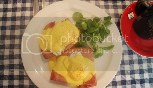 photo The Breakfast Club Clapham Battersea Review 7_zpskzr4tl6o.jpg