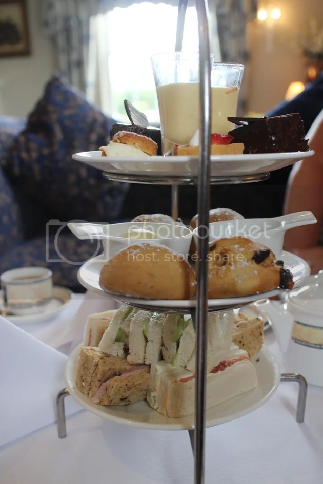 photo Chocolate Afternoon Tea Whittlebury Hall 6_zpsvyazvkxa.jpg