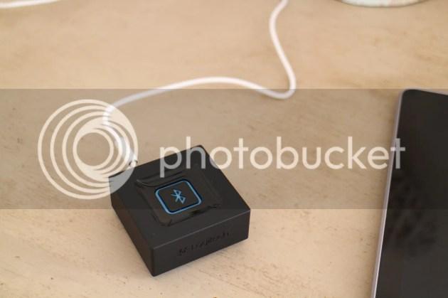 photo 2014-09-10175827_zps9e95ae3c.jpg