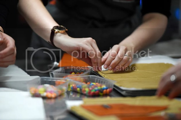photo Gingerbread House BakeOff 6_zps4b146sin.jpg