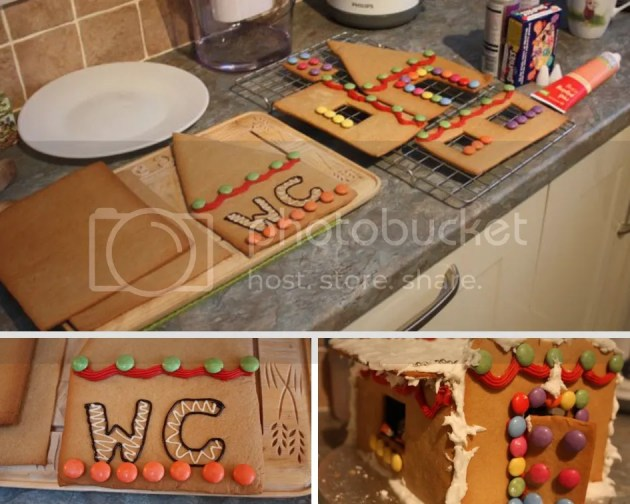 photo Gingerbread Toilet_zps2ojbaecy.jpg