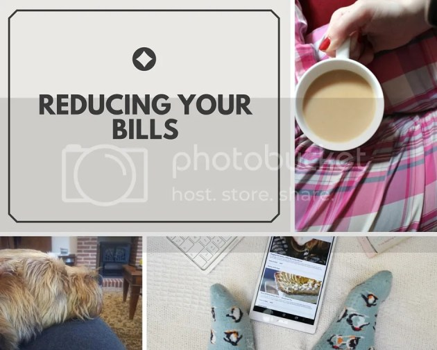 photo Reducing Bills_zpscfoitbiy.jpg