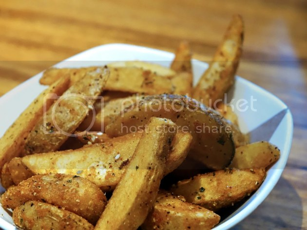 photo potato-wedges-843311_1920_zpsi2uqqlqi.jpg