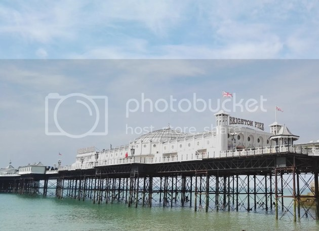 photo Brighton 16_zpsyvuva0xs.jpg