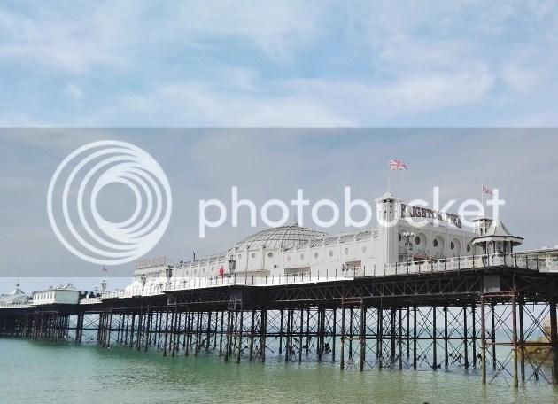 photo Brighton 16_zpsyvuva0xs.jpg