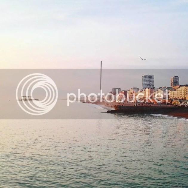 photo Brighton 22_zps7qmtxtt6.jpg