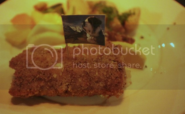 photo What to Eat in Switzerland 7_zpsheez6s9b.jpg