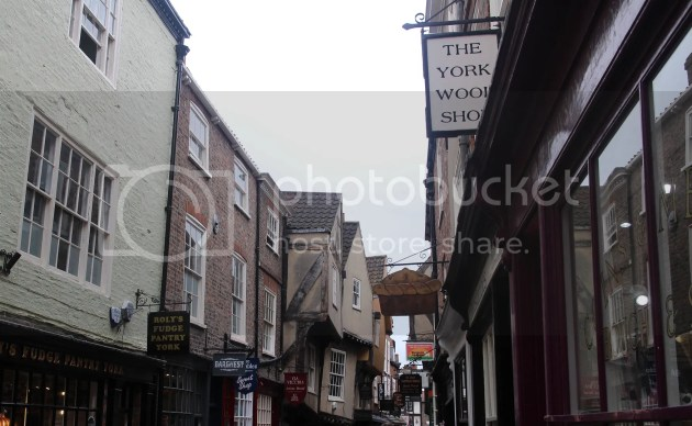 photo A Few Days in York 29_zpsiwlfdrue.jpg