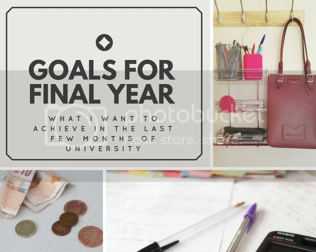 photo Final Year Goals_zpsvjxmlueh.jpg