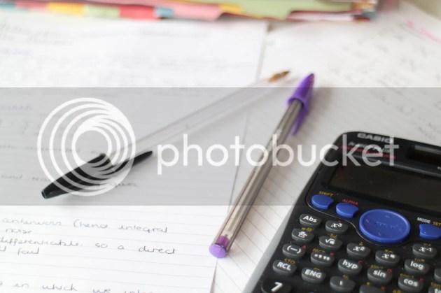 photo University Goals2_zpsrujei6ip.jpg