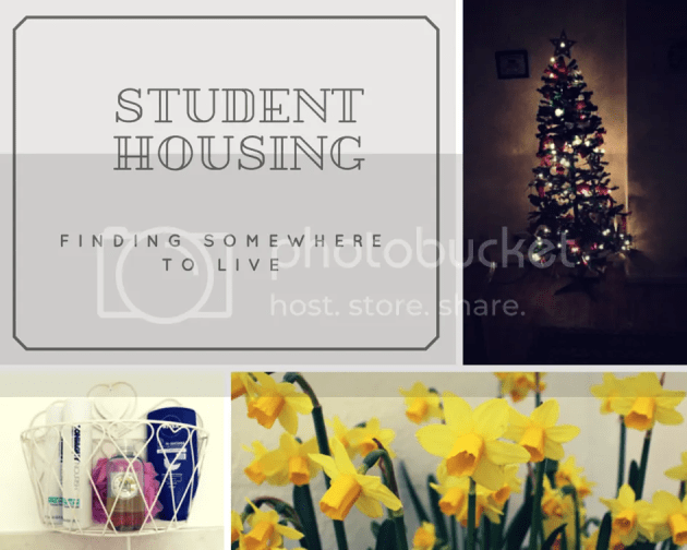 Finding A Student House photo 2_zpsspmek8m8.png