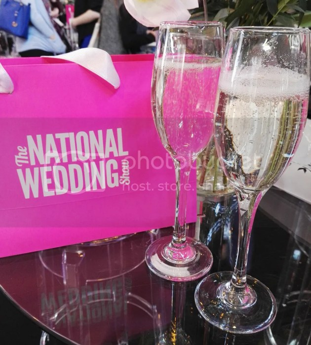 photo The National Wedding Show 1_zpsrzyolu0g.jpg