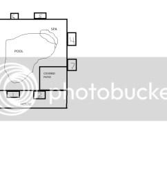 bose 901 wiring diagram bose t20 wiring diagram u2022 138dhw co bose 901 cabinets bose 901 cabinet design [ 1024 x 768 Pixel ]
