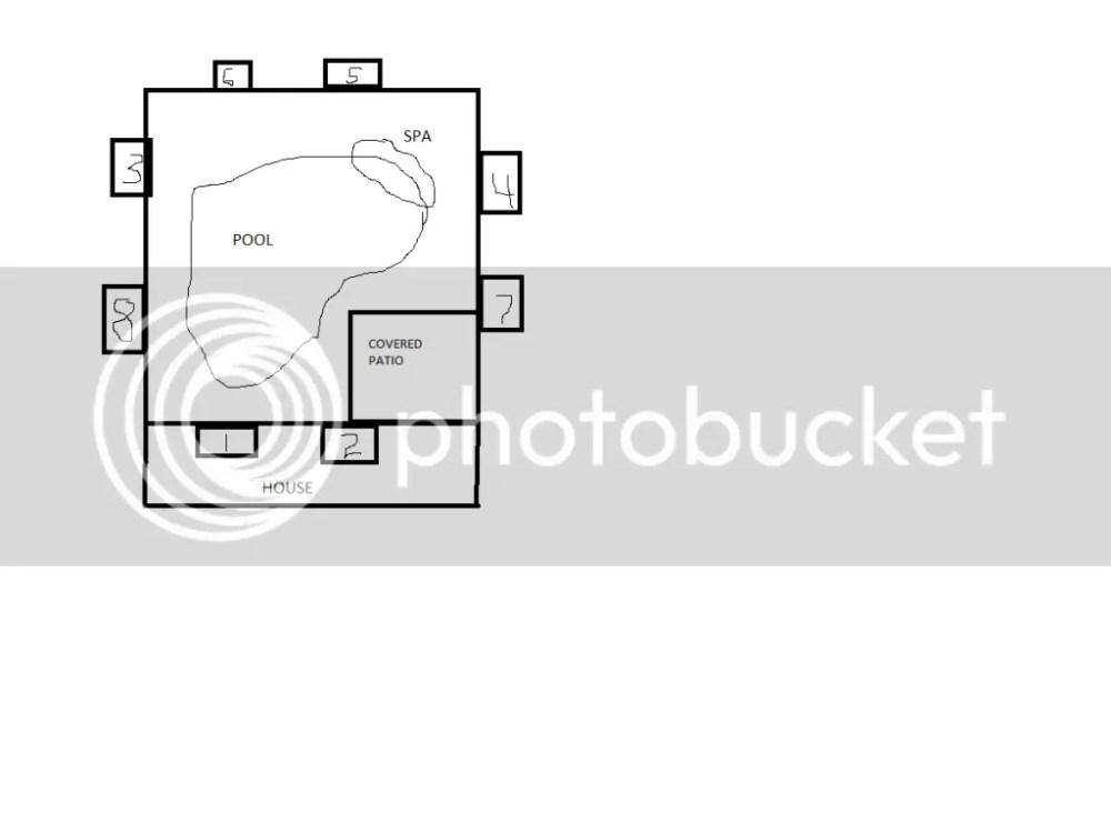 medium resolution of bose 901 wiring diagram bose t20 wiring diagram u2022 138dhw co bose 901 cabinets bose 901 cabinet design