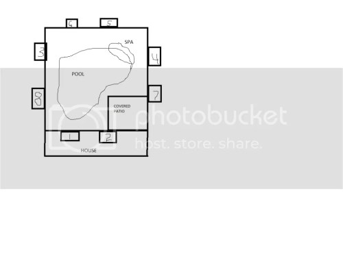 small resolution of bose 901 wiring diagram bose t20 wiring diagram u2022 138dhw co bose 901 cabinets bose 901 cabinet design