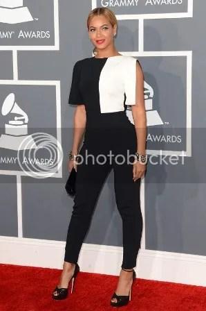 photo Beyonce_Mono_zps3cce6343.jpg