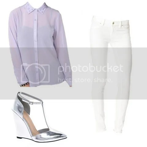 photo LavenderShirt_zps28a8eb87.jpg