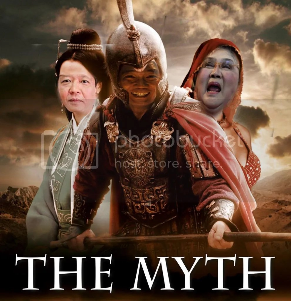 How a Traitor Became a Dictator – The Marcos Myths of World War 2