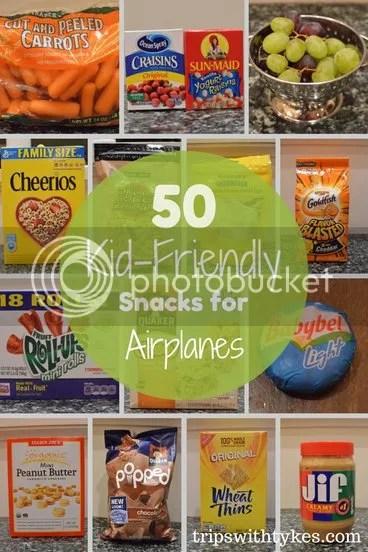 photo 50KidFriendlySnacksAirplanes_zpsggmkq5cg.jpg