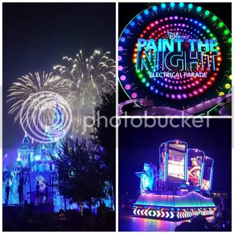 photo Disney parade_zps2heghn1m.jpg